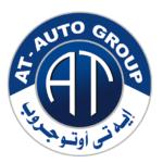 Al Awad Group Automotive