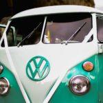 المنصور للسيارت يقدم خصم علي صيانة الموديلات القديمة من أوبل وشيفرولية