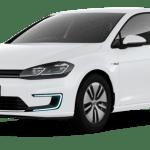 متوسط اسعار السيارات الكهربائية في مصر