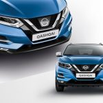 nissan prices 2019