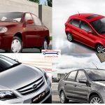 شلل في مبيعات السيارات في مصر