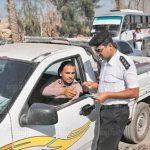 السيارت التركية تتصدر مبيعات السيارات الجديدة في مصر