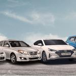 افتتاح أكبر مركز خدمة ومعرض لسيارات بيجو في مصر
