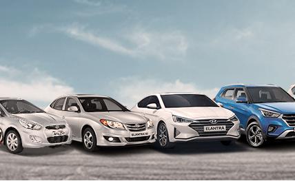 اسعار السيارات الجديدة