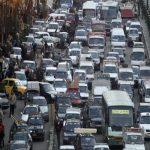 دليل اوناش انقاذ السيارات