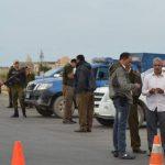 ترخيص 75 سيارة كهربائية في مصر خلال شهرين فقط