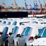 أرخص سيارة عائلية في مصر انفوجراف