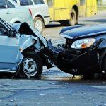 بالاسماء مصرع 9 اشخاص في حوادث مرورية
